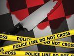 Polisi Masih Cari Pembacok yang Tewaskan Tunawisma di Tangsel