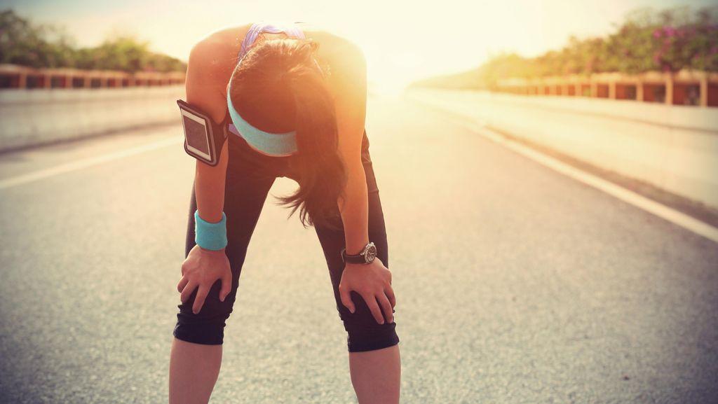 Mana Lebih Banyak Bakar Kalori: Bertinju, Lari atau Bercinta?