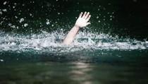 Seorang Santri Tewas Tenggelam di Kolam Renang
