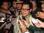 Soal Cagub Jabar 2018, Ketum PKB: Kemungkinan Ridwan Kamil