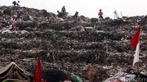 Sampah di TPA Semarang Akan Hasilkan 1,3 Megawatt Listrik di Tahun 2018