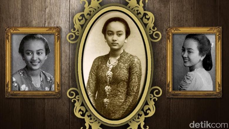 Hasil gambar untuk Gusti Nurul