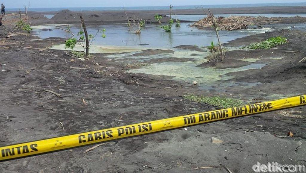 18 Tambang Pasir di Lumajang Diizinkan Beroperasi, ini Alasan Gubernur Soekarwo
