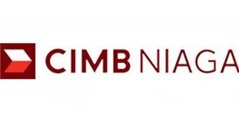 Tanggapan CIMB Niaga untuk Surat Pembaca Bapak Rio