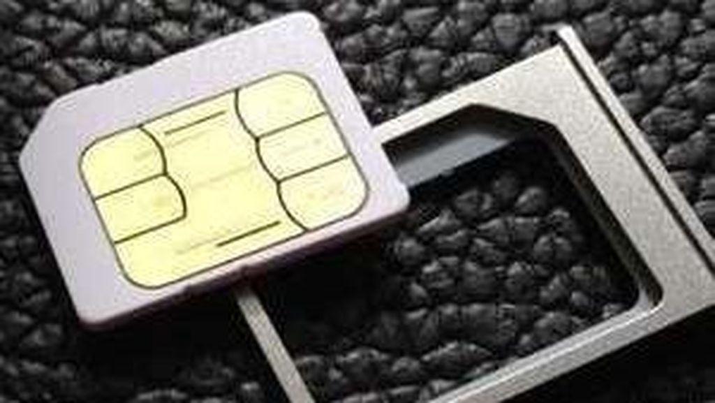 Proses Sim Card Aktivasi Lama, Hanya Diminta Menunggu