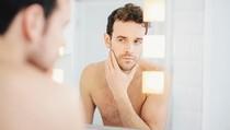 Kata Dokter Jika Kebersihan Kulit Wajah Tidak Terjaga
