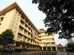 Ortu Calon Taruna Akpol Jabar Protes Aturan Prioritas Putra Daerah