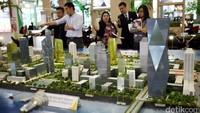 Tak Perlu di Tengah Kota, Kaum Milenial Bisa Beli Rumah di Pinggiran Jakarta