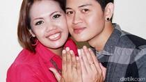 Tak Pernah Dinafkahi Jadi Alasan Ely Sugigi Gugat Cerai Suami