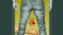 Bunuh 19 Orang Sekaligus, Pria China Divonis Mati