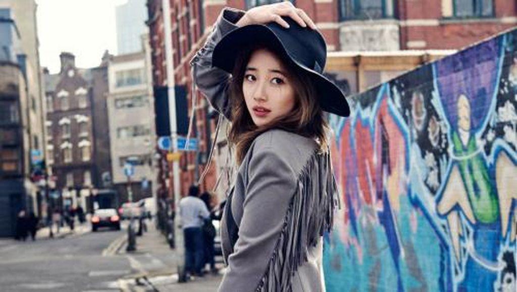 7 Parfum Favorit Para Selebriti dan Grup Idola Korea