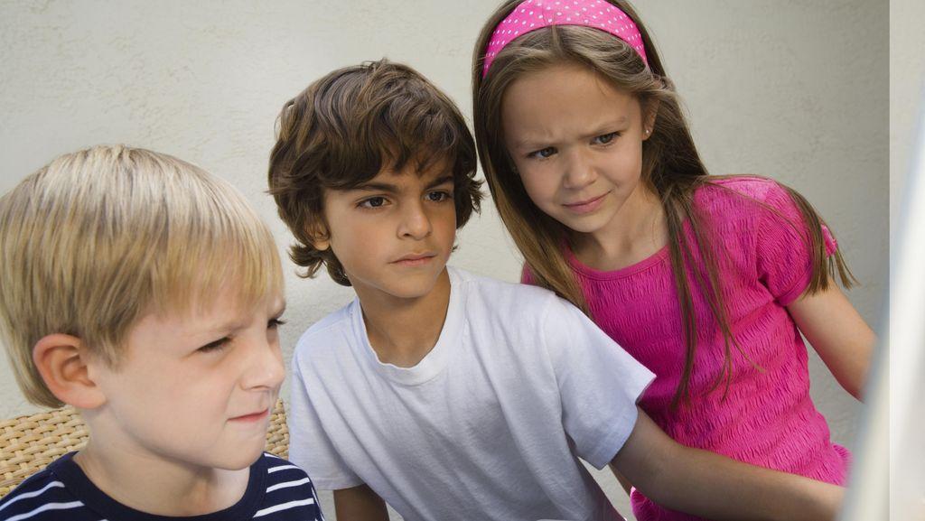 Manfaat Kegiatan Ekstrakurikuler Bagi Anak Terasa Hingga Dewasa