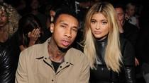 Pacar Kylie Jenner Dituntut Rp 2 Miliar karena Gagal Bayar Cicilan Ferrari