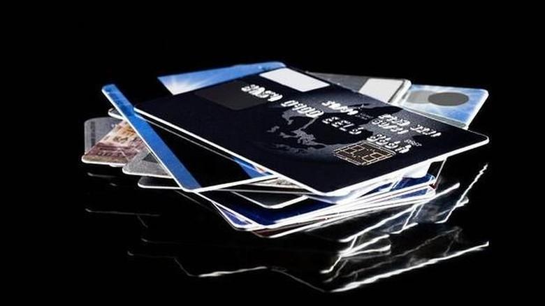 Belum Diaktifkan, Kartu Kredit Citibank sudah Diblokir