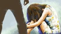 Survei BPS: 1 dari 3 Wanita Indonesia Alami Kekerasan Seksual