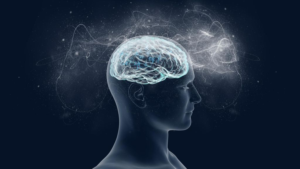 Brainternet, Proyek Ambisius Menyambung Otak Manusia ke Internet