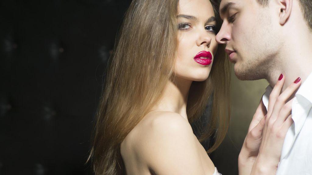 Jangan Lupakan Hal Ini Agar Hubungan Intim Makin Bikin Istri Bahagia