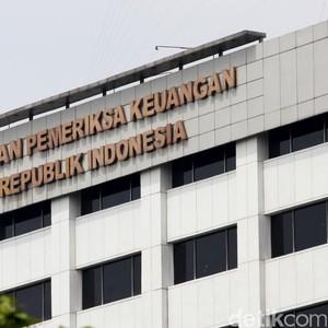Laporan Keuangan Tak Disclaimer Jaminan Bebas Korupsi?