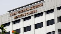 BPK: Opini Disclaimer Belum Pasti Rugikan Negara