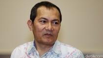 OTT Wali Kota Cilegon, KPK: Bangun, Sadar, Ayo Berubah!