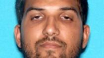 Pelaku Penembakan San Bernardino Sempat Pinjam Uang Rp 392 Juta