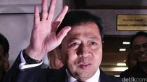 Jaksa KPK Sebut Setya Novanto Turut Serta di Kasus e-KTP