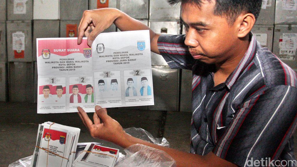 Studi Ungkap Efek Buruk di Balik Memenangkan Pemilihan Umum