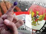 Pemetaan Pilgub Riau 2018 Sejauh Ini, Ada 4 Nama Paling Menonjol