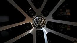 Opel-Peugeot-Citroen Bersatu, VW Tak Merasa Terancam