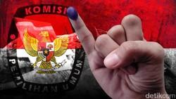 Pilgub Sumut 2018, Tengku Erry dan Edy Rahmayadi Dinilai Potensial