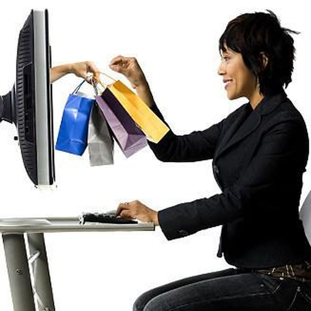 Cara Gogobli Usung Konsep e-Commerce Kecantikan
