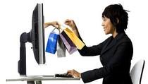 Was-was Transaksi Online? Cek Nomor Rekeningnya di Sini