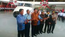Ini Pesawat N219, Karya Anak Bangsa yang Siap Menghubungkan Nusantara