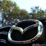 Ditanya Soal Pikap BT-50, Mazda: Kami Prioritas ke Mobil Penumpang