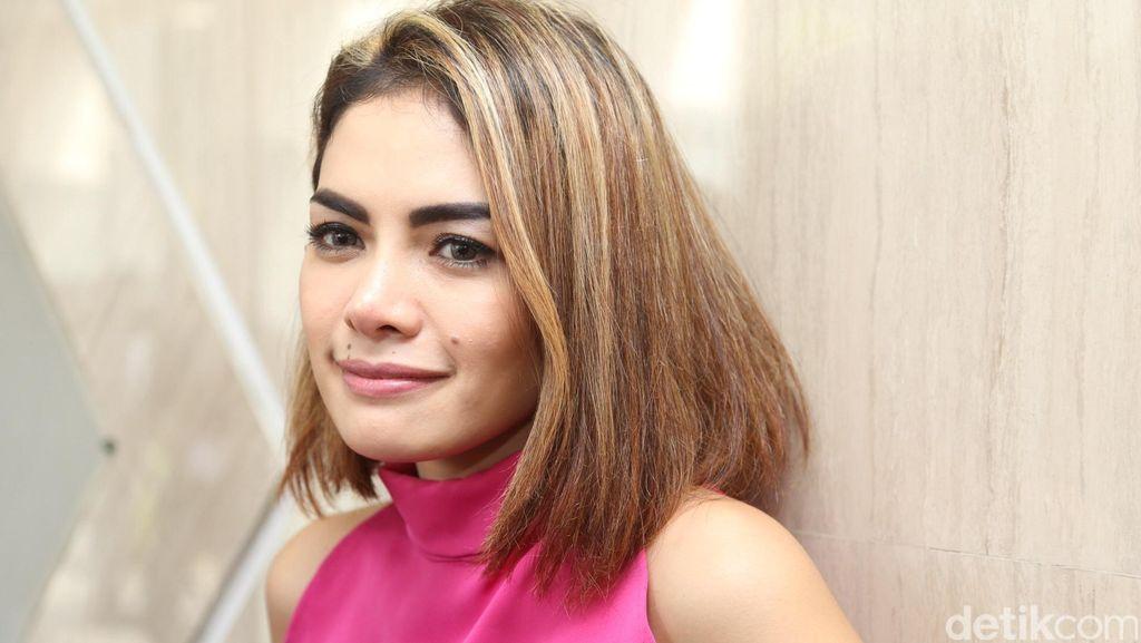 Terjerat Kasus Prostitusi, Nikita Mirzani Tak Berpakaian Saat Ditangkap