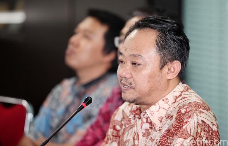 Muhammadiyah Imbau Warga Rajut Kerukunan Kembali Usai Pilgub DKI