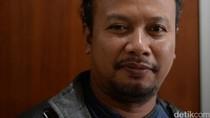 YLKI Minta Pemerintah Mediasi Pengembang Apartemen dengan Acho