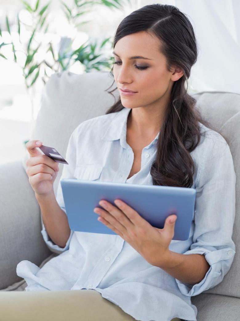 Pilih Same Day Service,  Penjual Online tidak Ada Respon