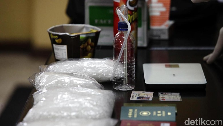 Panen Tembakau Tak Pengaruhi Minat Petani Temanggung pada Narkoba