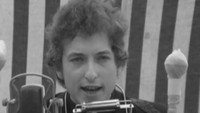 Bob Dylan: Karya Saya Hidup Tanpa Harus Ada Artinya