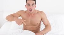 Kata Pakar Kesehatan Seks Soal Cairan Pelumas pada Pria