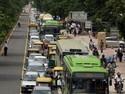 Murah! Cuma Rp 100 Ribu Bisa Bikin SIM di India Tanpa Tes