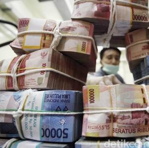 Dua Bank BUMN Ini Buka Lowongan, Yuk Intip Gajinya