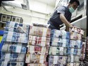Pemerintah RI Cicil Utang Rp 68 Triliun Dalam 2 Bulan