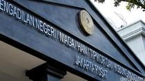 Jaksa akan Panggil Mendes Jadi Saksi di Sidang Suap Opini WTP