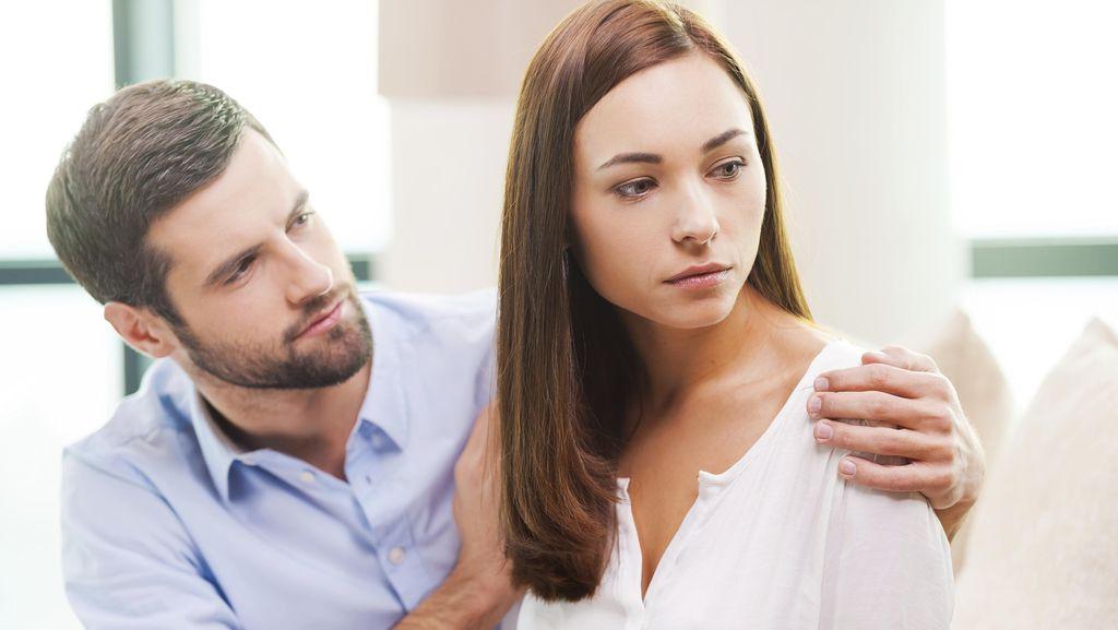Sudah Cukup Lama Menikah, Lumrahkah Pasutri Masih Cemburuan?