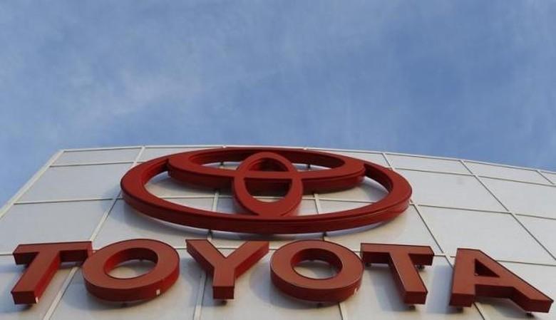 Toyota Tambah Investasi di Indonesia Rp 5 Triliun