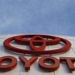 Toyota Jadi Merek yang Paling Memuaskan Versi Konsumen AS