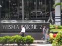 Kerugian Bakrie & Brothers Bengkak Jadi Rp 3,6 Triliun