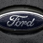 Keren, Ford Gunakan GPS untuk Isi Ulang Baterai Mobil Listrik